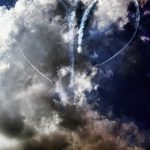 abstarct-planes