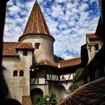 bran-castle5_hdr